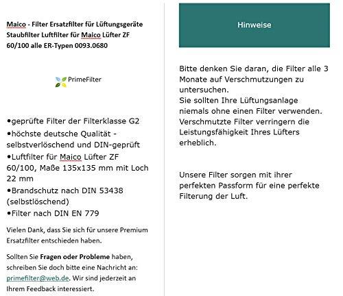sourcing map Bohrmaschine Feder H/ülse Eingabe R/ückholfeder 1800mm 65 x 19 x 0,7 mm de