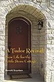 A Tudor Revival