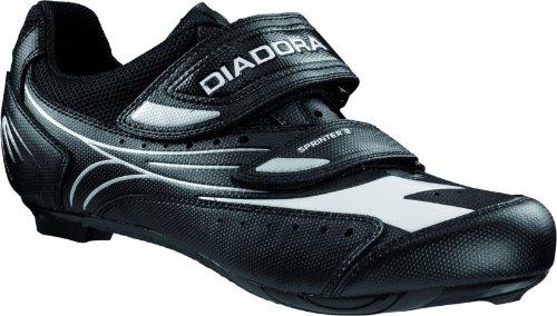 Diadora Ciclismo Sprinter 2