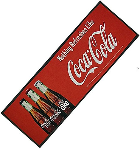 Compare Price To Coca Cola Rugs For Kitchen Dreamboracay Com