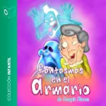 Fantasmas en el Armario [Ghosts in the Closet] | Joaquin Perez Blanes
