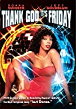 Thank God It's Friday (1978)