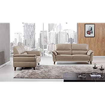 bonded cupboard and piece product furniture haverhill ottomans wheeled american collection sofa eagle sectional leather modern