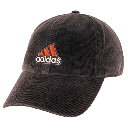 adidas Men's Ultimate Cap, One Size, Espresso Brown Cord/Half Brown