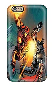 For Iphone 6 Protector Case Thor 42 Phone Cover
