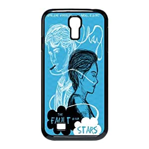 Samsung Galaxy S4 I9500 Phone Case okay EY90562