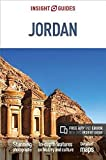 Insight Guides Jordan