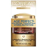 Age Perfecting Eye Balm, 0.5 Fluid Ounce