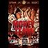 Money Team