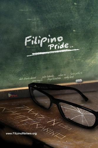 Download Filipino Pride PDF
