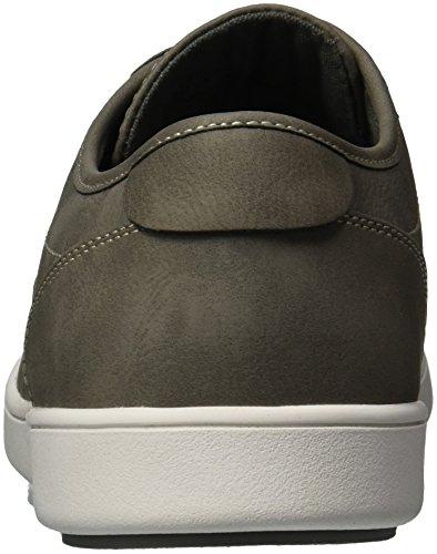 Steve Madden Mens Freezer Grigio Sneaker