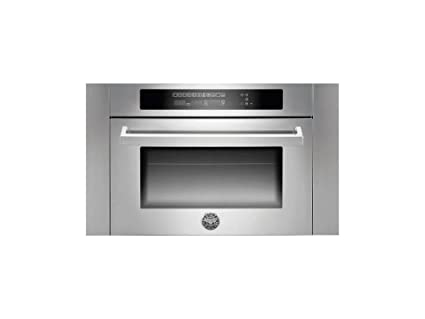 Amazon.com: Bertazzoni so24prox: 24/30 Inoxidable Combi ...