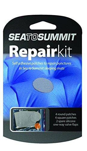Sea Summit Sleeping Mat Repair
