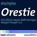 Orestie |  Aischylos
