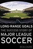 Long-Range Goals, Beau Dure, 1597975095