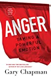 Best Anger Management Books - Anger Review