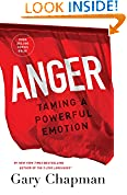 #8: Anger: Taming a Powerful Emotion