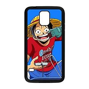 Samsung Galaxy S5 Phone Case International Raw One Piece Designed Q1QE500094