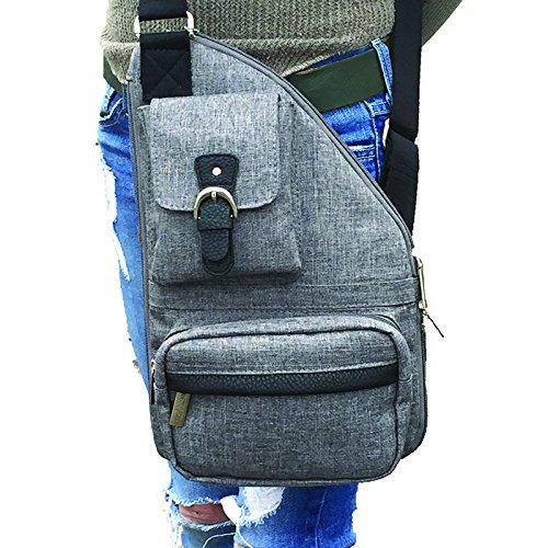 annette-ferber-sacs-of-life-womens-mini-metro-expandable-cross-body-bag-charcoal-medium