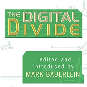 The Digital Divide Audiobook