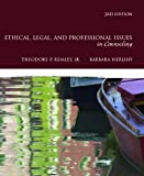 Ethical, Legal, and Professional Issues in Counseling (3rd Edition)