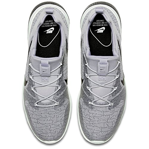 Nike CK Racer Cool Grey 916780-003