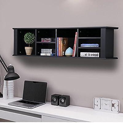yaheetech-wall-mounted-desk-hutch