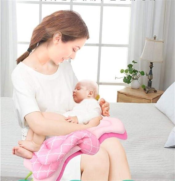 Wan&ya Almohada de Lactancia Materna, Almohada de ...