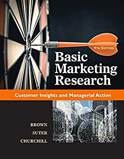 Basic marketing research with qualtrics printed access card test basic marketing research with qualtrics 1 term 6 months printed access card fandeluxe Gallery