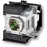 ET-LAA110 - Lamp With Housing For Panasonic PT-AR100U, PT-LZ370E, PT-LZ370, PT-AH1000E, PT-AH1000 Projectors