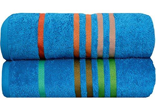 Set G Casa Bagno Griggio 475 Ocean Colore Mani Copenhagen Exotic In Qualità viso Collezione Asciugamani 12 Di Hwain Da Cotone m² qrqZtcUxW