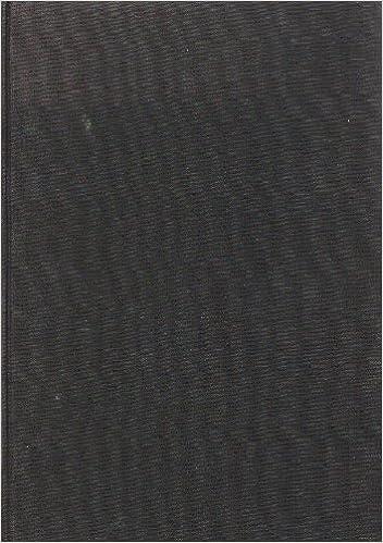 Die Urkunden der burgundischen Rudolfinger =: Regum Burgundiae e stirpe Rudolfina diplomata et acta (Monumenta Germaniae historica)