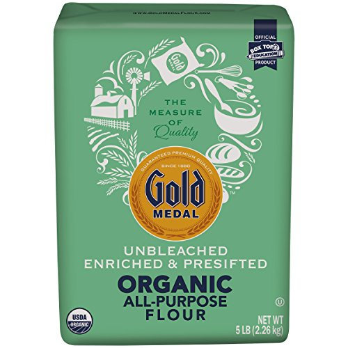 gold-medal-all-purpose-flour-organic-5-lb