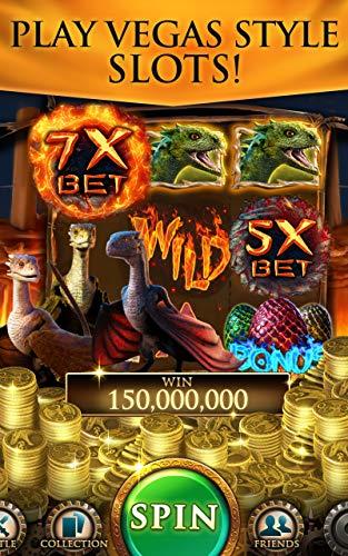 Point Hobart Australia Hobart Casino Accommodation Slot Machine