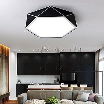 TIANLIANG04 Deckenleuchten Deckenleuchte, Lampe, Led, Wohnzimmer ...
