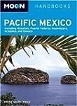 Moon Pacific Mexico: Including Mazatl...