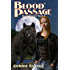 Blood Passage: Blood Destiny, Book 2