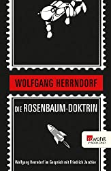 Die Rosenbaum-Doktrin (Kindle Single)