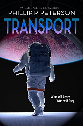 Transport: Book One