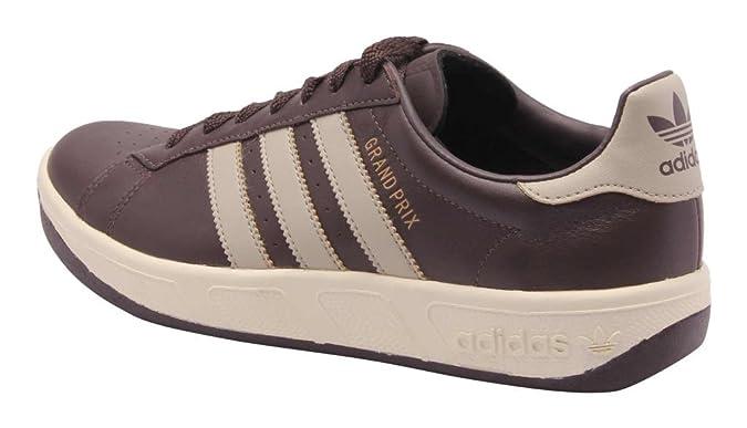 adidas Grand Prix Schuh   adidas Deutschland   Schuhe
