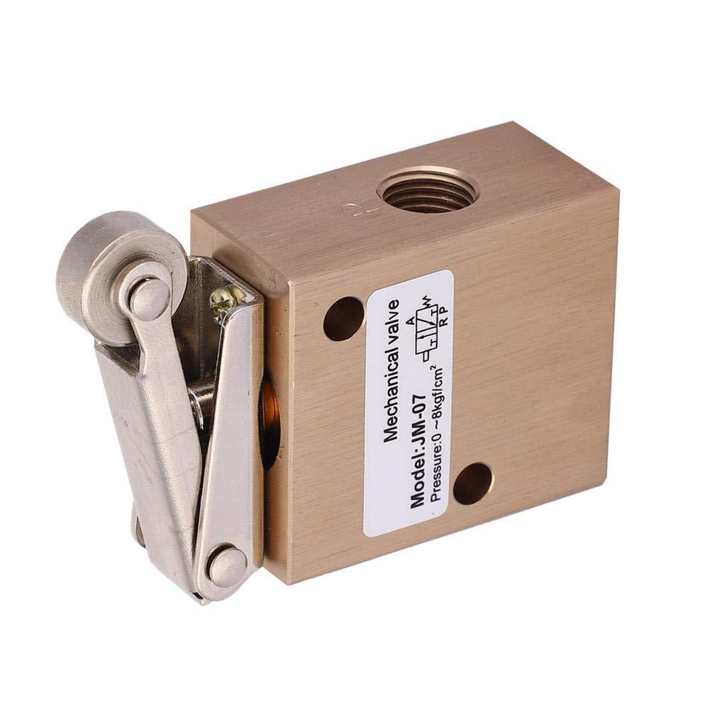 D/&D PowerDrive 315L050 Timing Belt