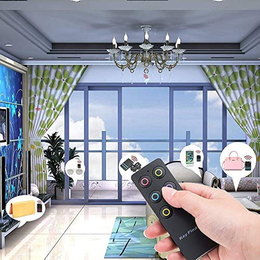 hisense ac remote control manual
