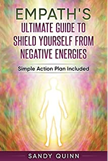 Empath: Practical Guide for Dealing with Relationships