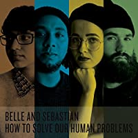 How To Solve Our Human Problems (Part 3)