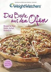 Das Beste aus dem Ofen. Raffinierte Rezepte für Pizza, Braten, Auflauf und Gratin