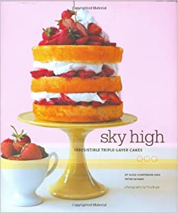 Sky High: Amazon.es: Alisa Huntsman, Peter Wynne: Libros en idiomas extranjeros