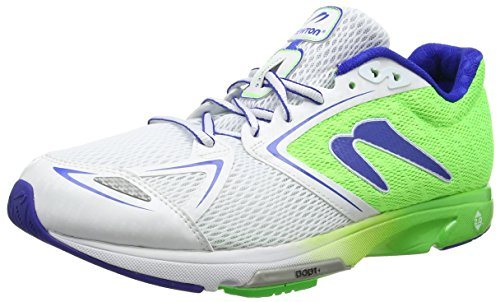 Newton Running Women s Distance VI