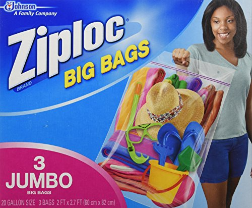 ziploc-big-bag-xxl-3-bags