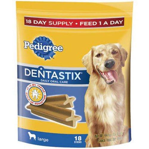 pedigree-dentastix-small-medium-dog-chew-treats-original-25-treats