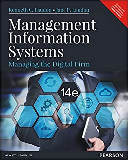 Buy management information system 14 ed book online at low prices buy management information system 14 ed book online at low prices in india management information system 14 ed reviews ratings amazon fandeluxe Choice Image